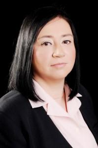 Emina Stojanović