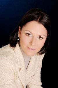 Ivana Stanojević