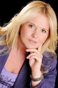 Attorney Jelena N. Terzić Bogdanović
