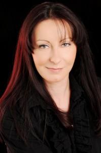 Marija Rašić