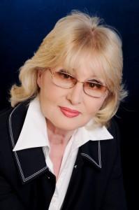 Advokat Mileva A. Bogdanović