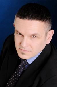 Miloš Ranković